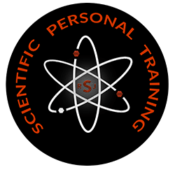 Richie Smyth Personal Training